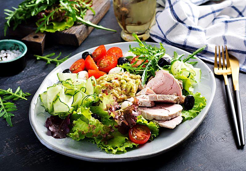 Zdrowe pomysły na śniadanie, czyli jak jeść smacznie i z korzyścią dla organizmu